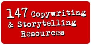 147-Copywriting-and-Storytelling-Resources