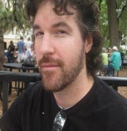 Seth Czerepak